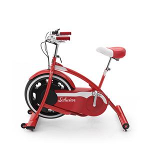 Schwinn Airdyne Evo Comp Exercise Bike Parts Bicycling