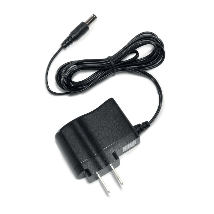 Schwinn Power Adapter