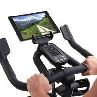 Schwinn IC4 Indoor Cycling Bike--thumbnail