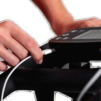IC4 USB Connection --thumbnail