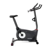 Schwinn 130 Upright Bike--thumbnail