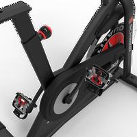 Schwinn IC3 Bike Pedals--thumbnail