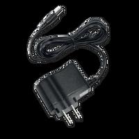 Schwinn Power Adapter--thumbnail