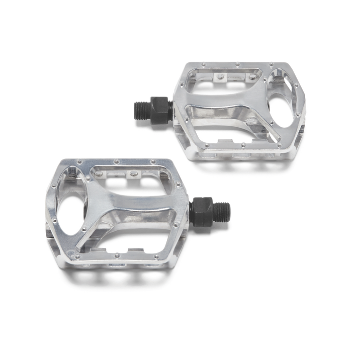 Replacement Pedals (Pair) for Airdyne Bikes
