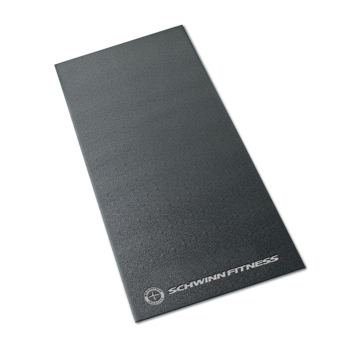 Schwinn Equipment Mat