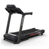 Schwinn 870 Treadmill--thumbnail