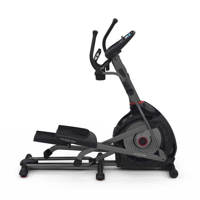 Schwinn 470 elliptical repair parts | elliptical parts | krislynn. Net.