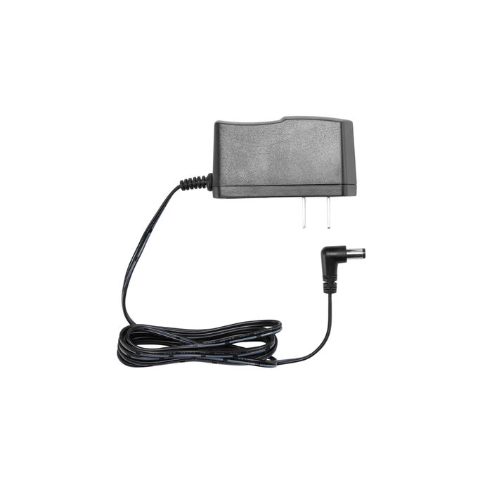 Schwinn Classic Cruiser Power Adapter