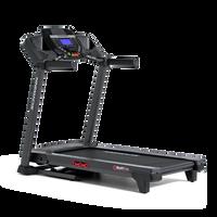 Schwinn 810 Treadmill--thumbnail