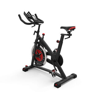 Schwinn IC3 Indoor Cycling Bike