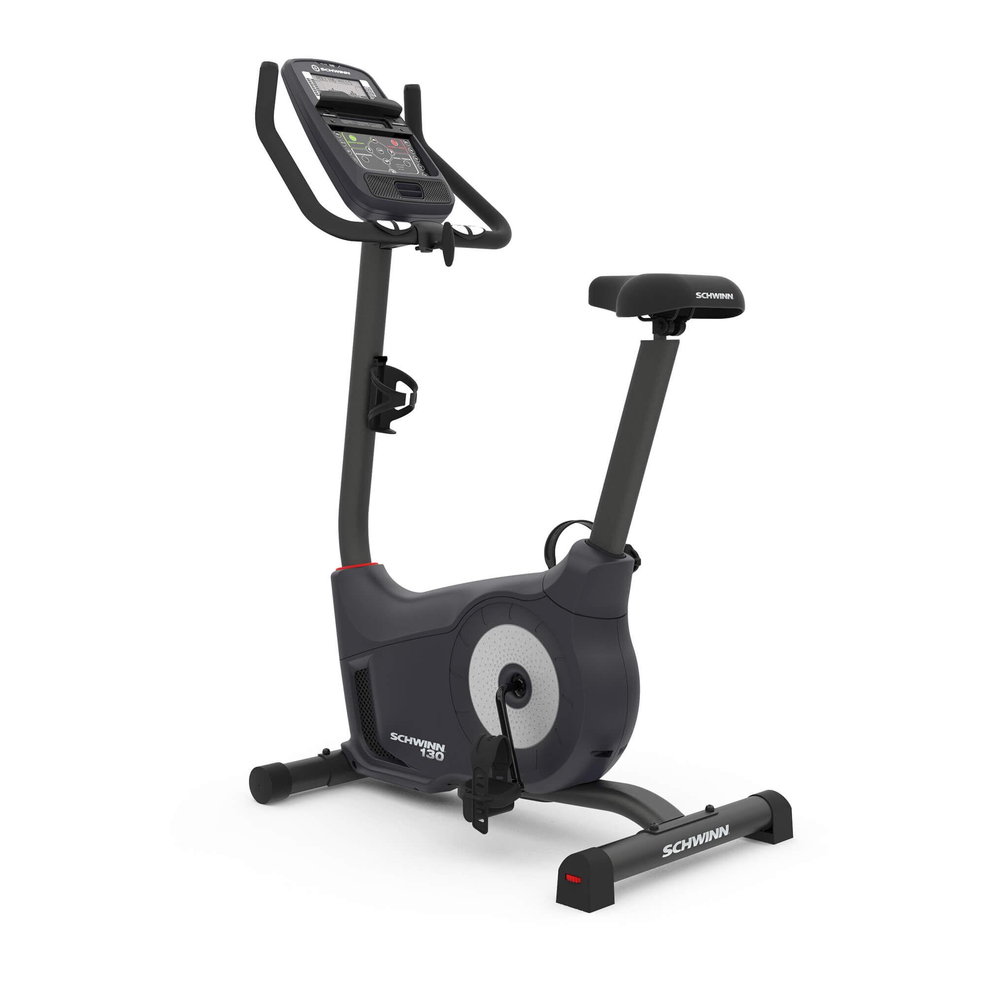 freewheel Shimano T0 E5Q1 New Bike rear cassette cog remover Cycle repair tool