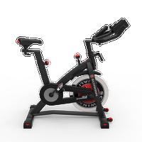 Schwinn IC3 Bike--thumbnail
