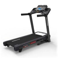 Schwinn 830 Treadmill--thumbnail