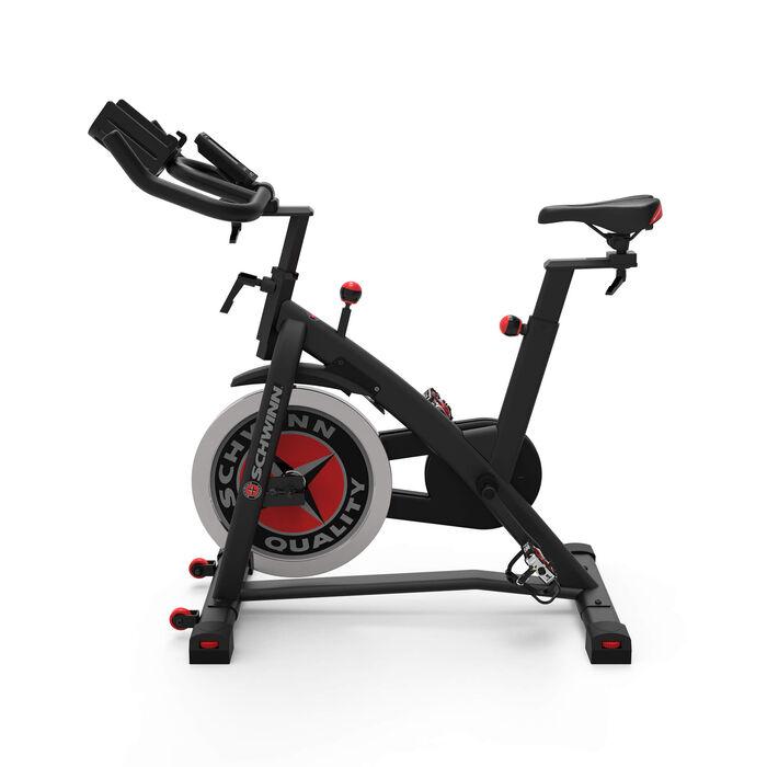 Schwinn IC3 Indoor Cycling Bike | Schwinn