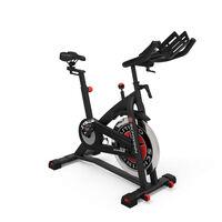 Schwinn IC3 Indoor Cycling Bike--thumbnail
