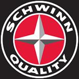 Schwinn Quality