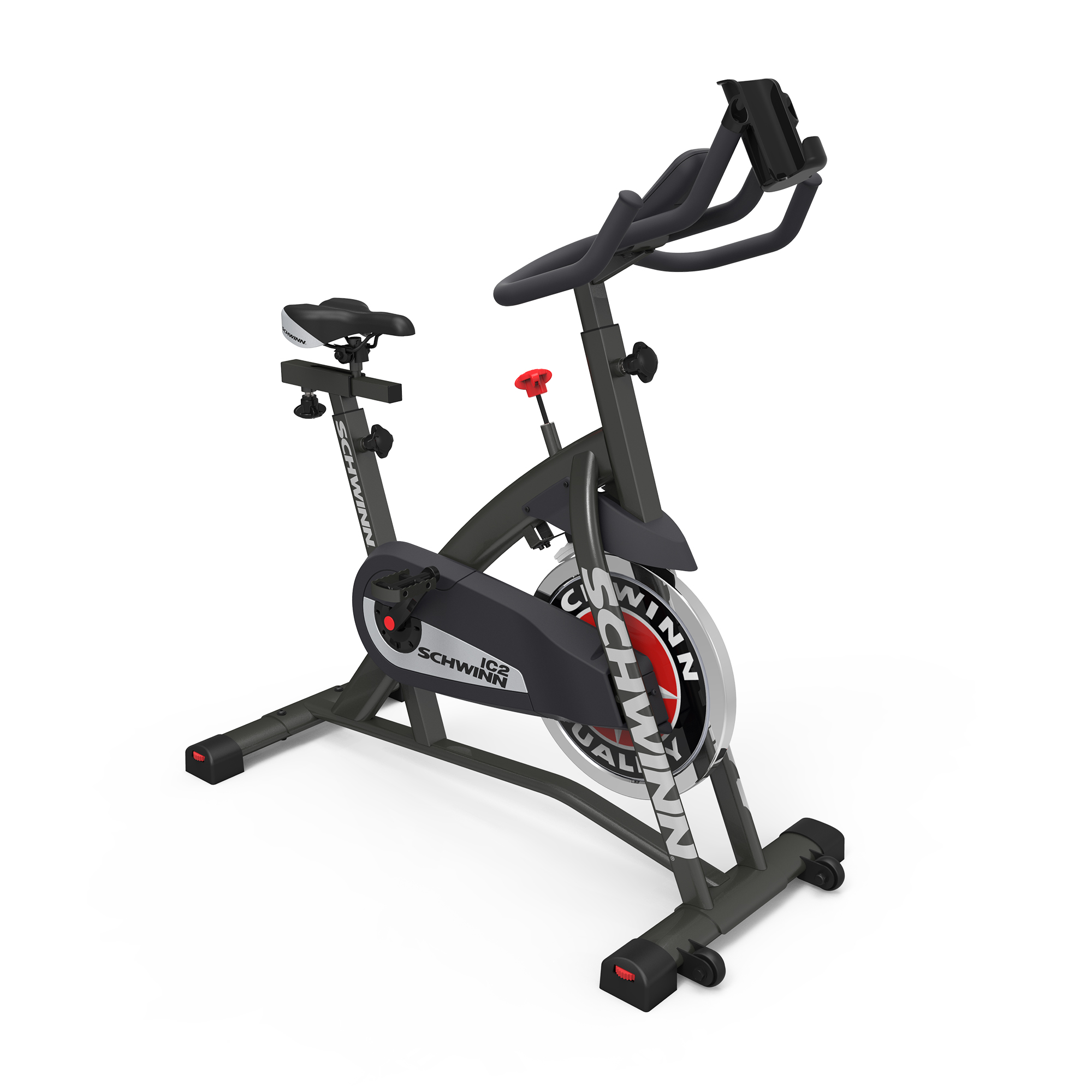 schwinn ic2 indoor cycling bike schwinn. Black Bedroom Furniture Sets. Home Design Ideas