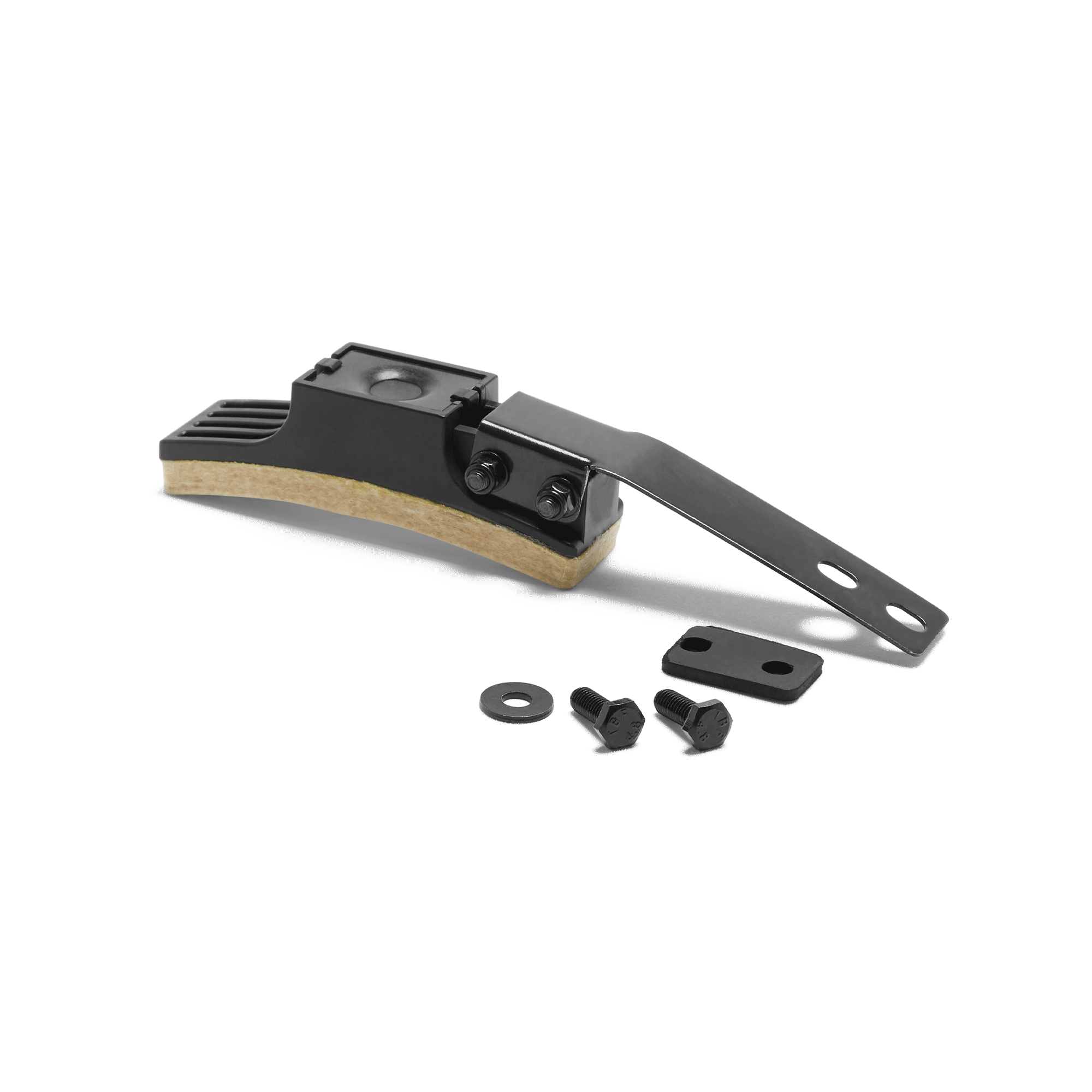Replacement Resistance Pad for IC3 Bike
