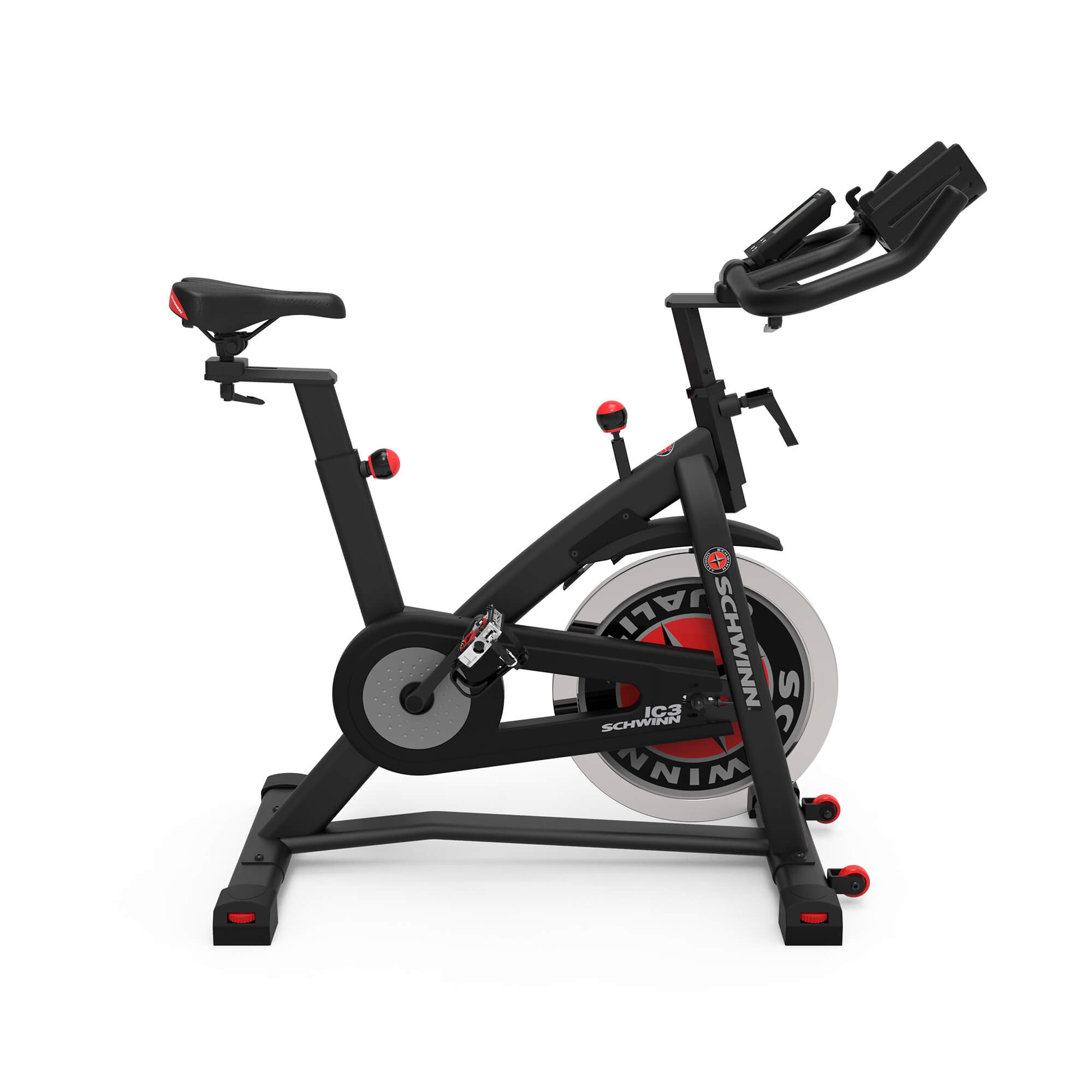 Schwinn Ic3 Indoor Cycling Bike Schwinn