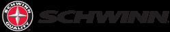 Schwinn Fitness Logo
